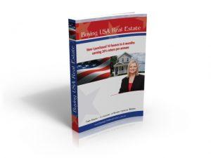 buying-usa-realestate-ebook1