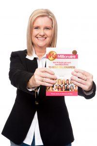 Ms Millionaire