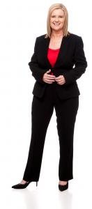 Trish Davies Investor Trainer Entrepreneur