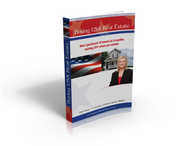 buying-usa-realestate-ebook1